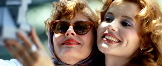 Thelma_And_Louise_1991
